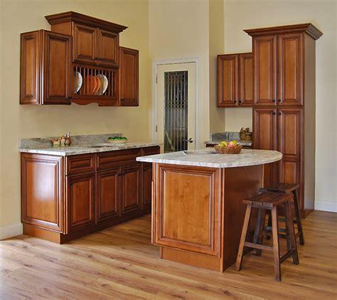sedona chestnut kitchen cabinets builders surplus sedona chestnut kitchen cabinets builders surplus