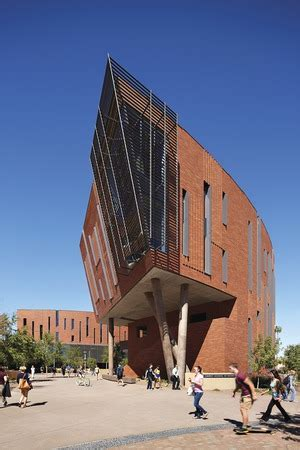 Asu Joint Mba by Best Higher Education Research Project Mccord At Asu