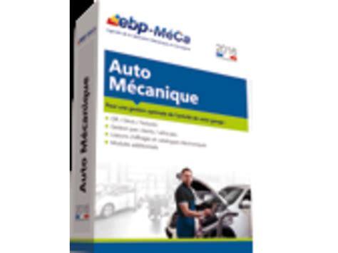 logiciel garage automobile gratuit logiciel automobile offres et services de logiciel