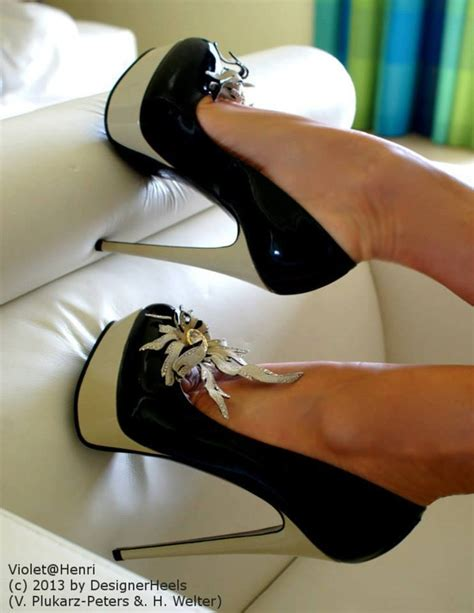High Heels Sdh 169 1000 images about heel high arch on shoes heels and