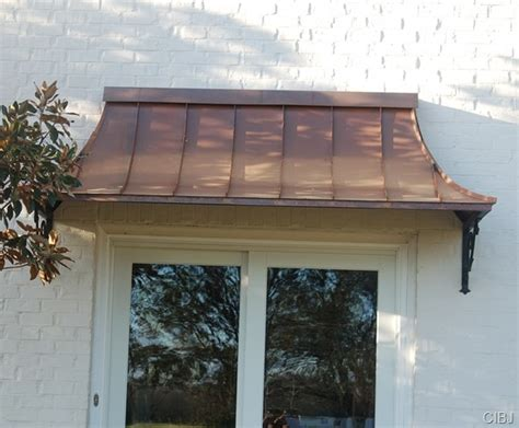 bay window awning 28 best swoop roof entry images on pinterest
