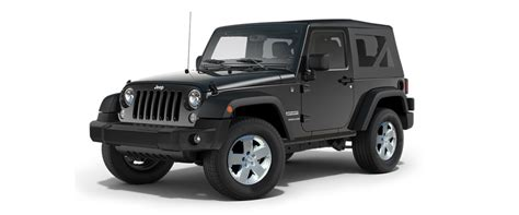 cing jeep wrangler jeep tj accessories australia all the best accessories
