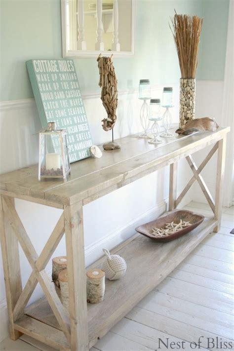 table home decor 25 best hall table decor ideas on pinterest foyer table