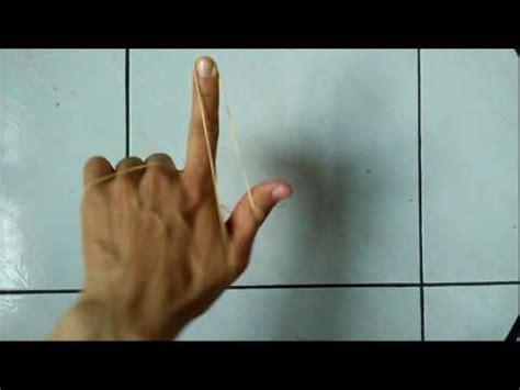 youtube membuat gelang karet cara membuat pistol dari gelang karet youtube
