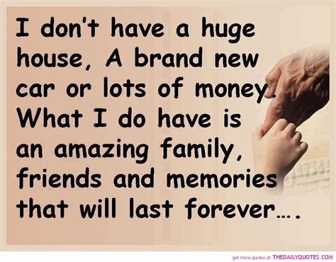 quotes about and friendship friendship images and wallpaper