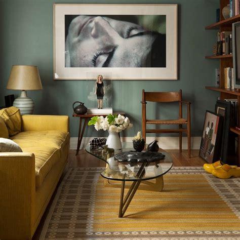 soft blue living room soft blue living room modern living room look housetohome co uk