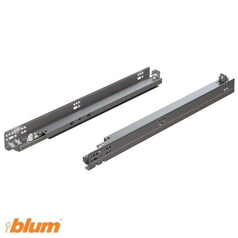 blumotion tandem plus soft undermount drawer slides