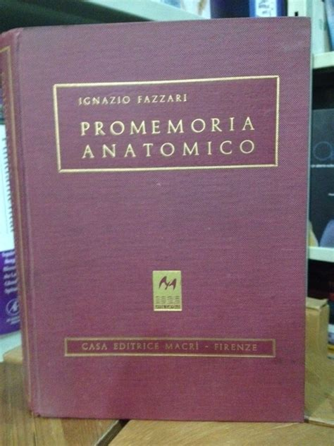 libreria medica firenze quot libreria medica genova libro antico quot home