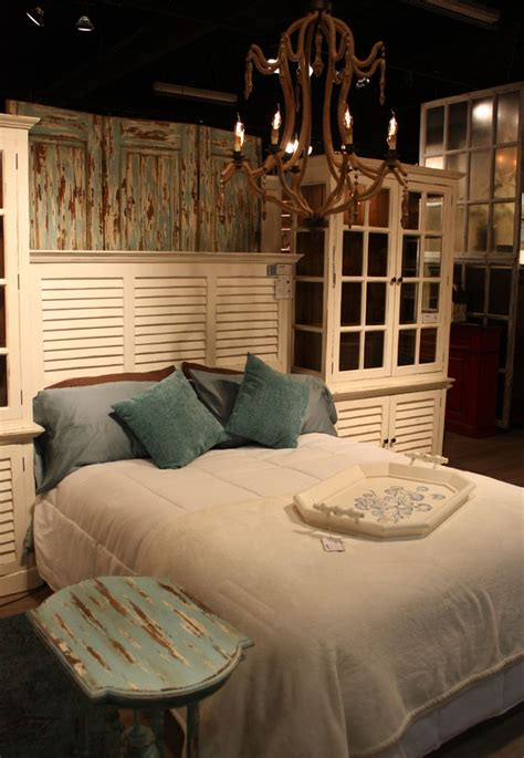 distressed wood bedroom furniture distressed furniture for bedroom decor the best wood