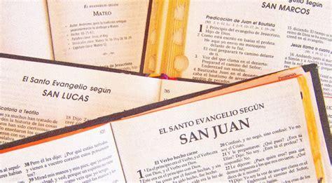 libro 1 los evangelios gnosticos evangelios vida esperanza y verdad
