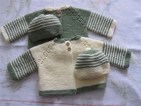 ravelry free baby knitting patterns ravelry top garter stitch baby jacket pattern by