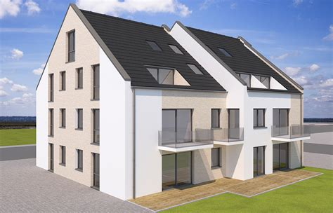 Immobilien Eigentumswohnung expert real estate immobilien experten wesseling