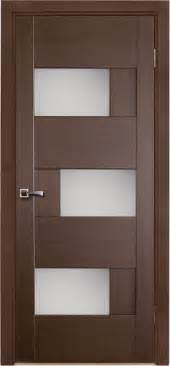 quot dominika quot contemporary interior door contemporary