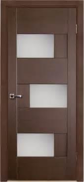 New Interior Doors For Home Quot Dominika Quot Contemporary Interior Door Contemporary Interior Doors New York By Ville Doors