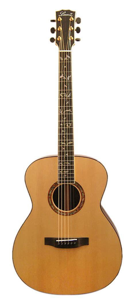 Handmade Acoustic Guitars - handmade acoustic guitar m03 handmade guitars