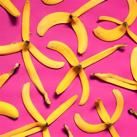 cl tas print pisang banana 25 best ideas about banana on