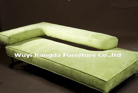 really cheap sofa really cheap sofa beds sofa beds