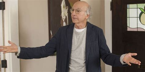 curb your curb your enthusiasm news info screen rant