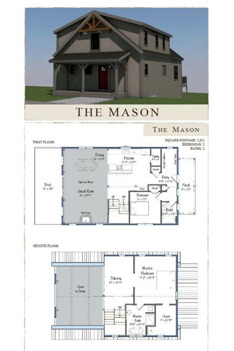 yankee barn homes floor plans 52 best images about barn home floor plans on pinterest