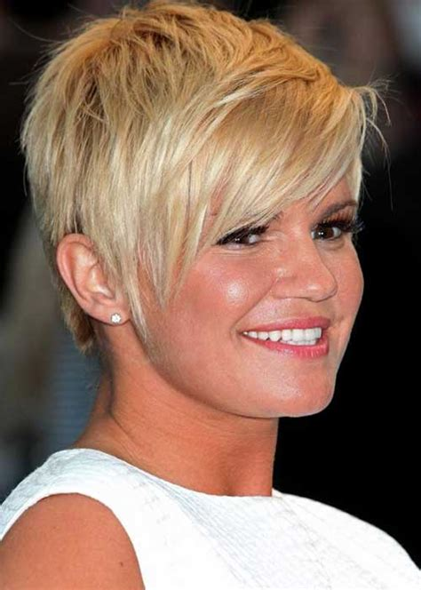 short razor cut hairstyles for 2015 15 razor cut pixie hairstyles pixie cut 2015