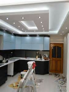 Kitchen Roof Design The 25 Best False Ceiling Design Ideas On