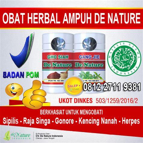 Obat Herbal Gangguan Ginjal Maxgiver 2 obat tradisional gangguan ginjal batu empedu gonore obat gonore kencing nanah