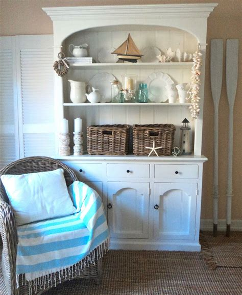 home decor blogs shabby chic beach cottage decor shabby beachy chic coastal blog