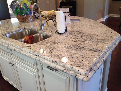 home decor fantastic granite kitchen table kitchen fantastic kitchen island granite designs with 28