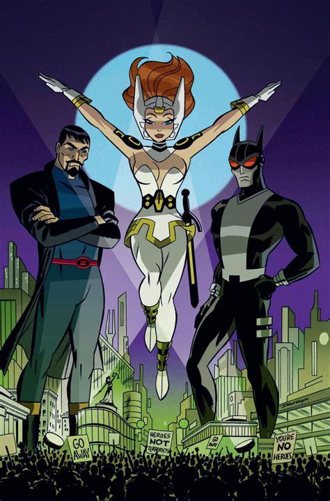 Family Batman Silver Foil Biru Murah 17 best ideas about superman on photo booth
