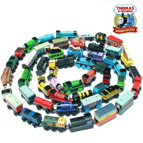 Puzzle Kayu Mini Animasi Kelinci Mainan Edukatif Anak Berkualitas mainan kereta dari kayu mainan anak perempuan