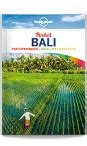 Asia Travel Guides Lonely Planet Shop