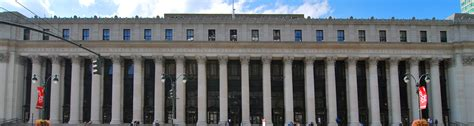 Post Office In Nyc by File Farley Nyc Post Office Inscription Jpg