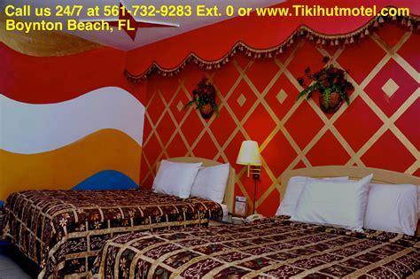 Tiki Hut Motel Boynton Fl tiki hut motel in boynton fl 561 732 9283