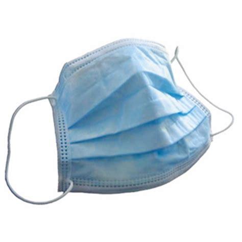 Masker Earloop earloop masks medcareproducts