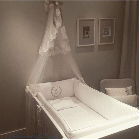 Baby Crib Veil 25 Best Ideas About Hanging Crib On Hanging Bassinet Baby Hammock And Hanging Cradle