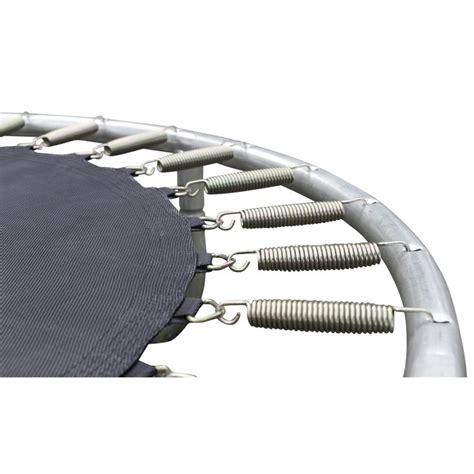 ricambi tappeti elastici sixbros tappeto elastico ricambio sfondo