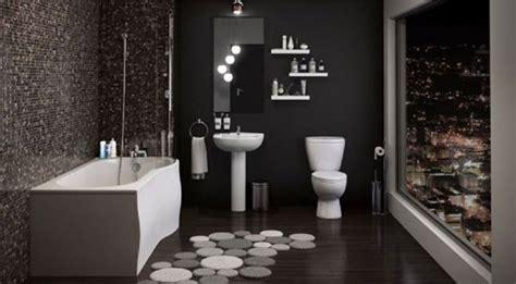 Bathroom Showers Ballymena Bathshack Ballymena Bathrooms Ballymena Bathroom
