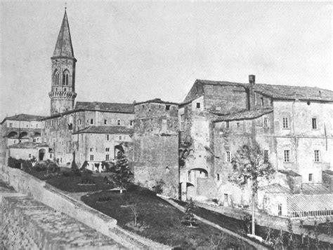 orari prefettura pavia orto botanico universit 224 di perugia orto botanico d italia