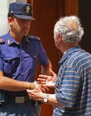 questura di mantova permesso di soggiorno polizia di stato questure sul web mantova