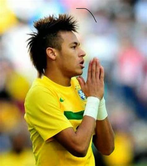neymar biography early life football stars biography neymar da silva santos biography