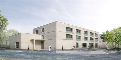 ulrich hutten gymnasium berlin projekte schwindundwolf de