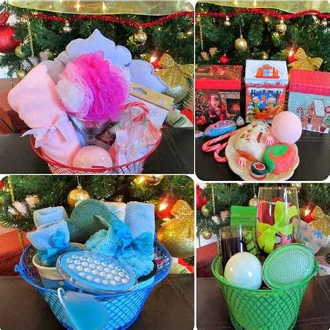 christmas gift ideas 20 cool christmas gift ideas 2014