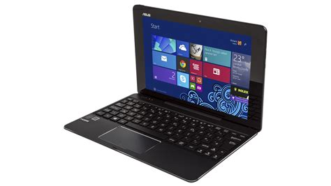 Home Design Fails asus transformer book chi t100 review expert reviews