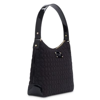 Kate Spade Larabee Noel Small Topsy by Coach Collection Kate Spade Lenox Hill Noel Small Bri