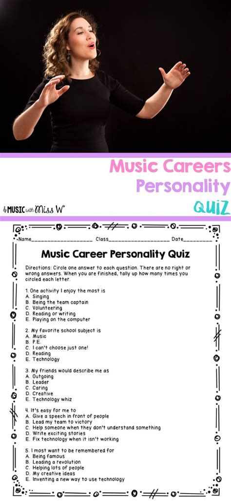 music themes quiz 17 best images about music classroom on pinterest