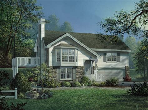 Houseplans And More by Hillstone Neoclassical Home Plan 007d 0129 House Plans