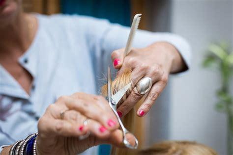 hair haus huddersfield hair haus hair salon in huddersfield kirklees treatwell