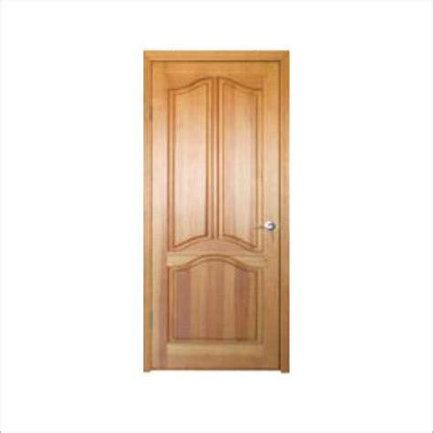 Door Design Photos India Wooden Doors Wooden Doors Design Pictures India