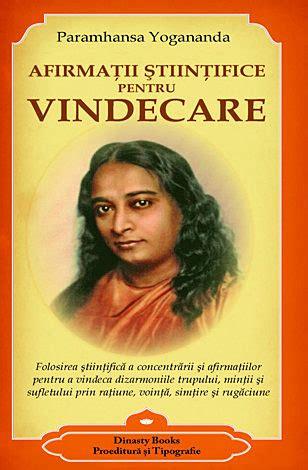 adolf hitler biography pdf free download in hindi adolf hitler biography in marathi pdf paramahansa