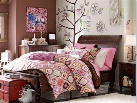 decorar habitaciones juegos de chicas habitaciones juveniles para chicas adolescentes